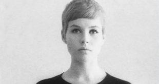 Décès d'Astrid Kirchherr | Célèbre photographe des Beatles