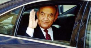 Abderrahman El Youssoufi | Le Maroc perd un grand homme d'Etat