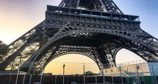 Déconfinement | Paris se remet prudemment en marche