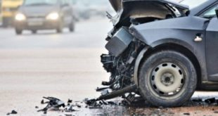 DGSN   Baisse des accidents corporels en périmètre urbain