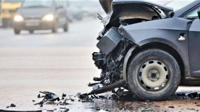 DGSN | Baisse des accidents corporels en périmètre urbain