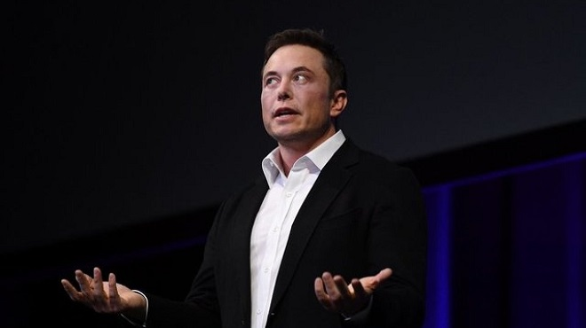 Tesla | Elon Musk menace de quitter la Californie