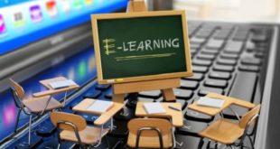 Enseignement à Distance | 6.000 contenus numériques disponibles pour tous les niveaux scolaires
