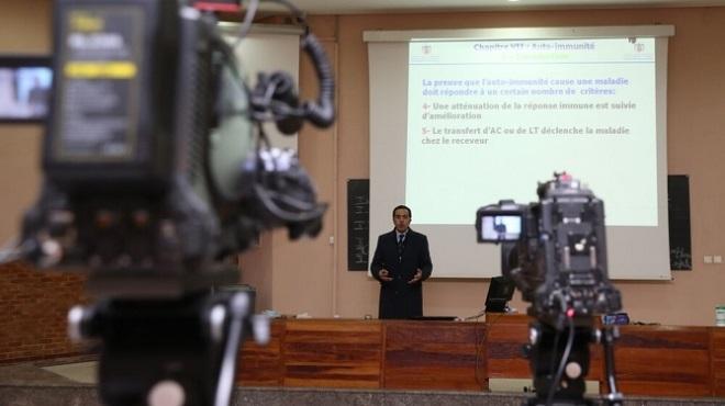 Enseignement | Le ministère consulte les syndicats au sujet des examens