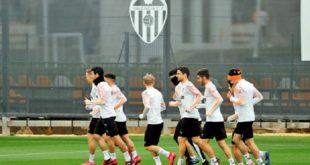 Espagne/ Derby de Séville | Le championnat pourrait redémarrer le 11 juin