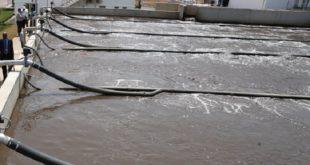 Espagne | Enquêtes sur les principaux problèmes d'eau