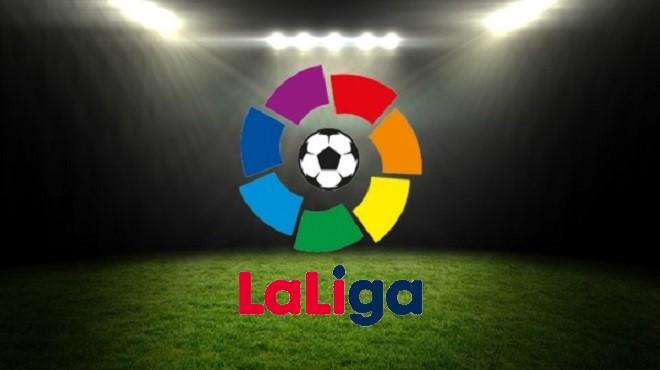 Espagne | La Liga envisage de reprendre la compétition en Juin