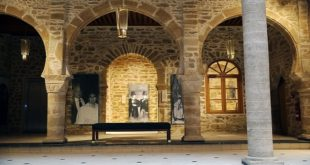 Essaouira | Plongée virtuelle au coeur du patrimoine souiri