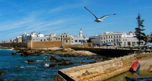 Essaouira Prépare sa Relance Touristique Post-COVID-19