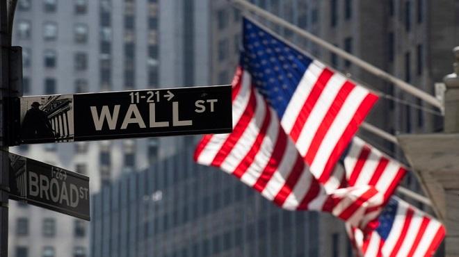 Etats-Unis | Le chômage poursuit sa hausse