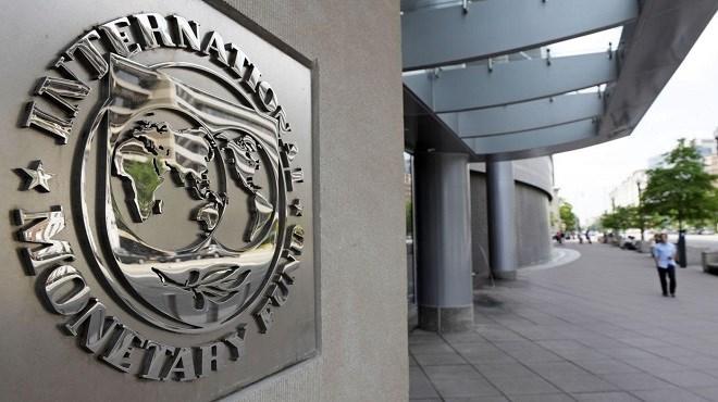 COVID-19 | Le Monde devra investir 20.000 Md$ (FMI)