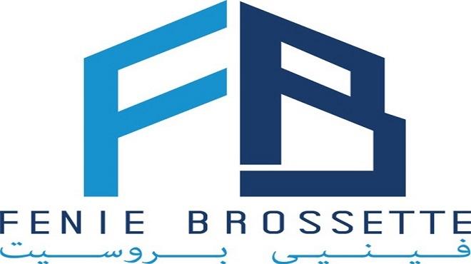 Fenie Brossette | Le CA recule de 18,5% au T1-2020