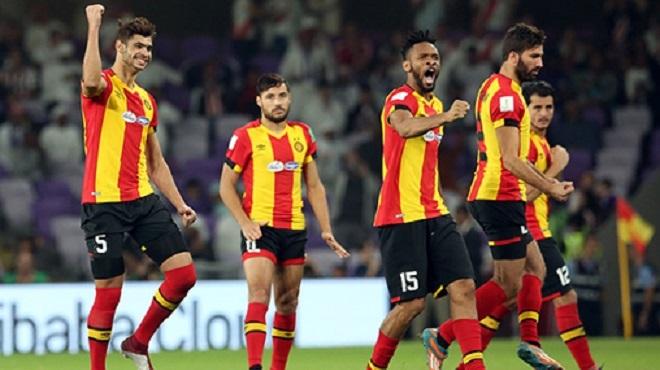 Football | La reprise du championnat en Tunisie officiellement