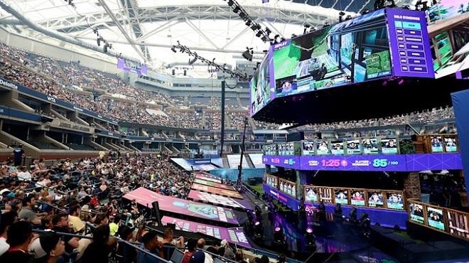 Fortnite | La World Cup 2020 est Annulée
