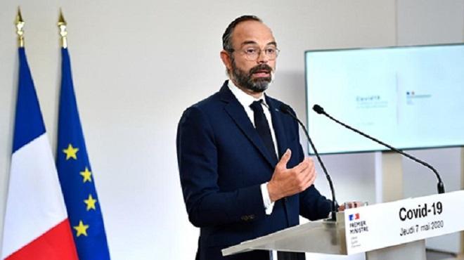 France | Déconfinement confirmé à partir du 11 mai
