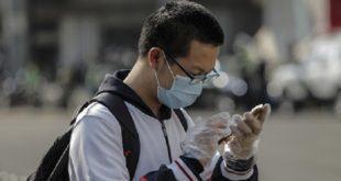 France/ Cnil | L'appli de traçage StopCovid reçoit le feu vert