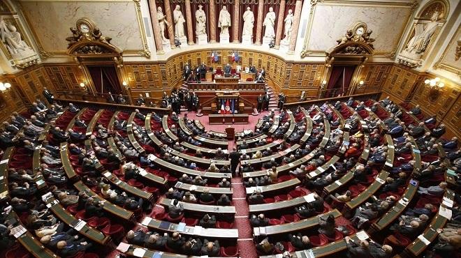 France | Le Sénat rejette le plan gouvernemental de déconfinement