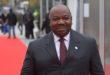 Gabon   Le gouvernement met fin à l'état d'urgence