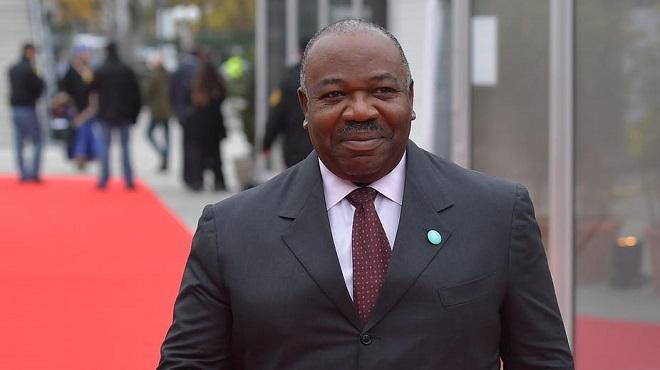 Gabon | Le gouvernement met fin à l'état d'urgence