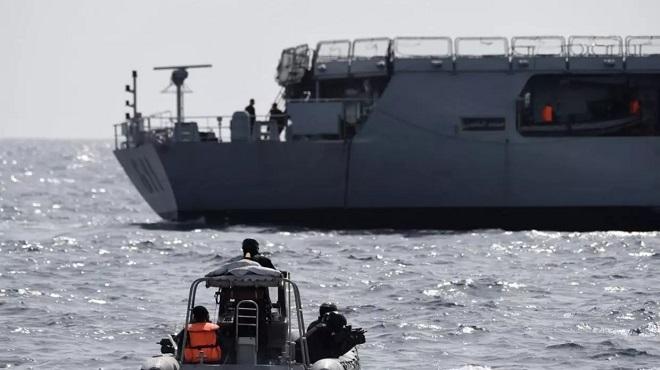 Golfe de Guinée | Deux marins marocains kidnappés il y a 2 mois, libérés