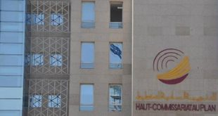 Enquête HCP | 34% des ménages se sont retrouvés sans aucun revenu