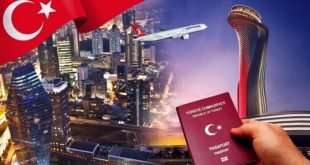 INVESTO GLOBAL/ Turquie | Un programme de >