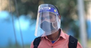 Inde/ COVID-19 | Hausse des infections avec le déplacement massif des millions de travailleurs