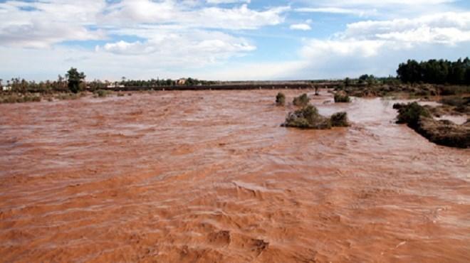 Inde | Plus de 270.000 personnes touchées par les inondations