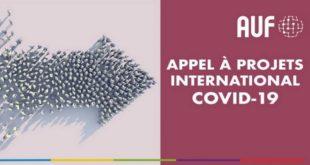 Innovation | Quatre projets marocains primés par l'AUF