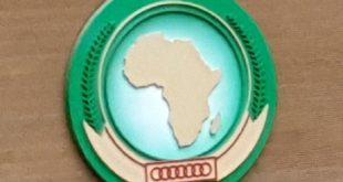Journée mondiale de l'Afrique | Le fort engagement africain du Maroc sous le leadership de Sa Majesté le Roi