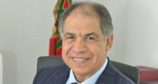 L'APRÈS COVID-19 | Trois Questions à Driss Guerraoui Président du Conseil de la concurrence