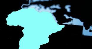 COVID-19 | L'Afrique s'approche des 30.000 cas de guérison