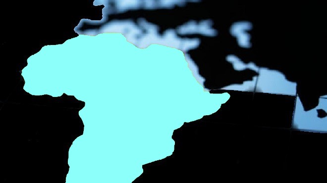 COVID-19   L'Afrique s'approche des 30.000 cas de guérison
