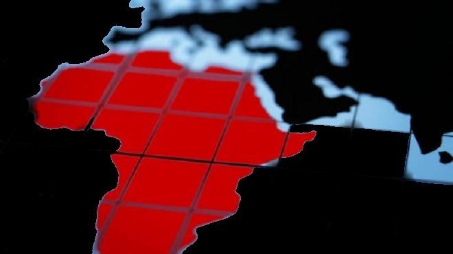 L'Afrique s'approche des 60.000 cas positifs