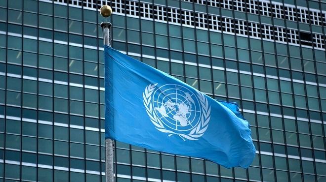 L'ONU rend hommage aux travailleurs qui maintiennent le monde en marche