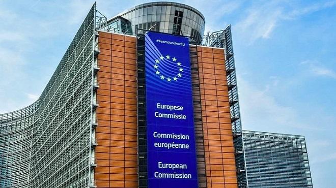 L'UE publie ses recommandations pour la relance du secteur touristique