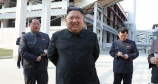 Kim Jong-un | Pourquoi sa santé fait-elle l'objet de tant de spéculations ?
