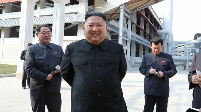 Kim Jong-un   Pourquoi sa santé fait-elle l'objet de tant de spéculations ?
