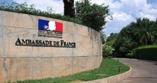 L'ambassade de France soutient des associations marocaines pour faire face à la crise sanitaire
