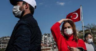 Turquie| L'ambassade du Maroc à Ankara poursuit son soutien aux Marocains bloqués dans ce pays