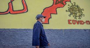 L'heure de la reprise a sonné au Maroc | Voici les secteurs concernés