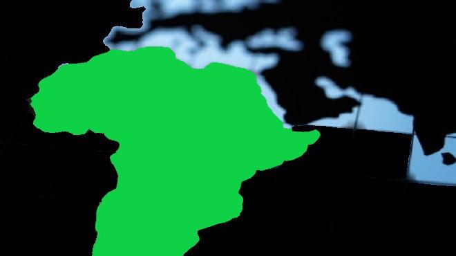 COVID-19 | L'Afrique s'approche «Dangereusement» des 70.000 cas