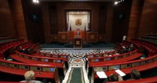 Parlement | La Chambre des conseillers adopte le vote électronique