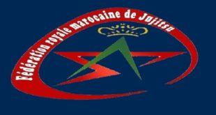 La Fédération royale marocaine de Jiu-Jitsu apporte une aide au profit des associations, de cette discipline