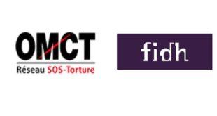 La FIDH et l'OMCT Appel à la libération «immédiate» des détenus en Algérie