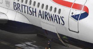 La France impose une quatorzaine aux voyageurs en provenance du Royaume-Uni