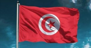 Tunisie,Économie