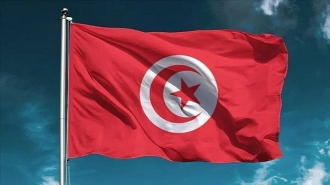 La Tunisie célèbre dimanche Aïd Al Fitr