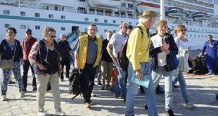 """La Tunisie est """"prête à accueillir progressivement des touristes"""""""