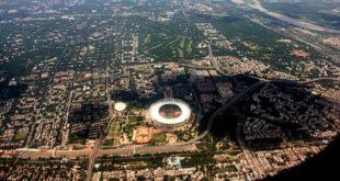 New Delhi/ COVID-19 | La coopération indo-africaine appelée à se renforcer davantage